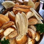 breadsmallspit